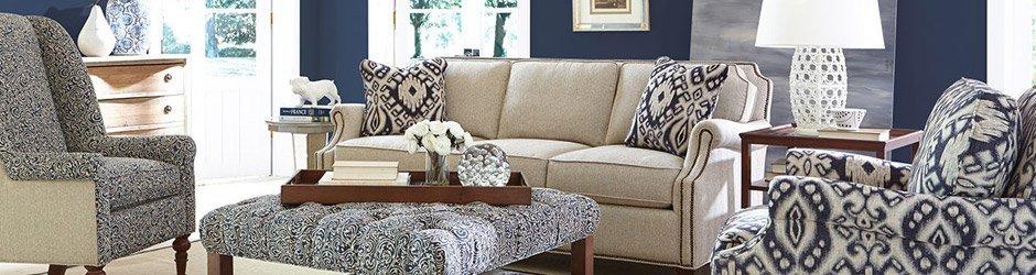 Steeple Furniture – Natural Talalay Latex Mattress Store In Rockton Pennsylvania