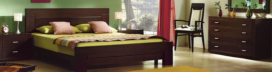 Steeple Furniture – Natural Talalay Latex Mattress And Latex Mattress Store In Rockton Pennsylvania