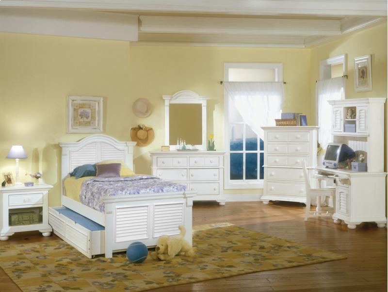 Steeple Furniture – Natural Vita Talalay Latex Mattress Store In Rockton Pa