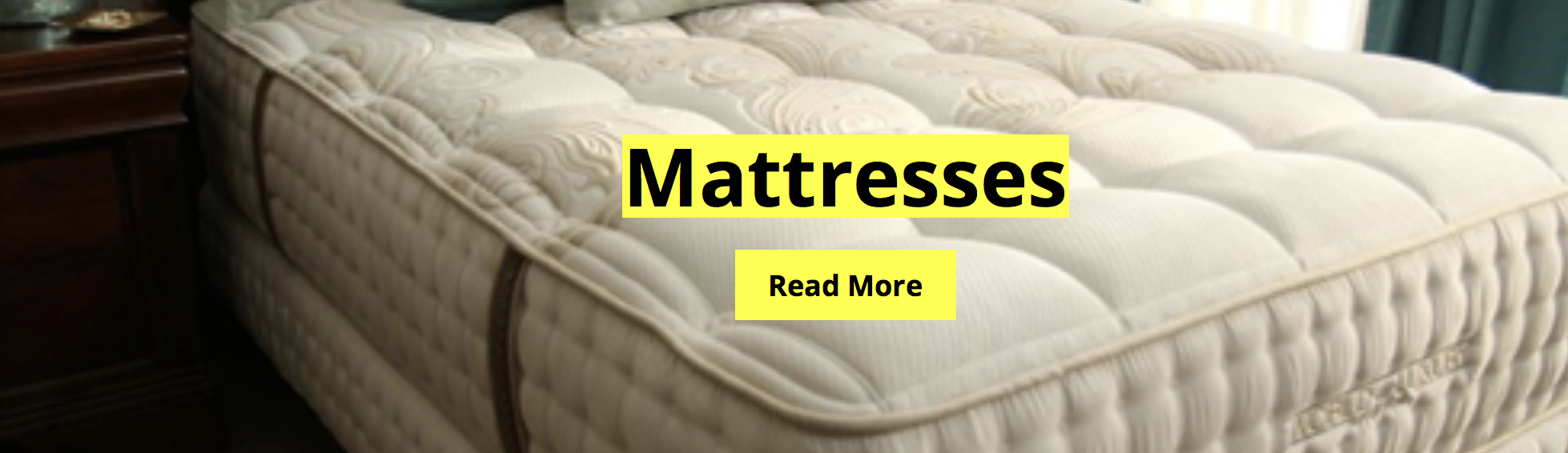 Syracuse Mattress – Natural Talalay Latex Mattress Store In East Syracuse Ny