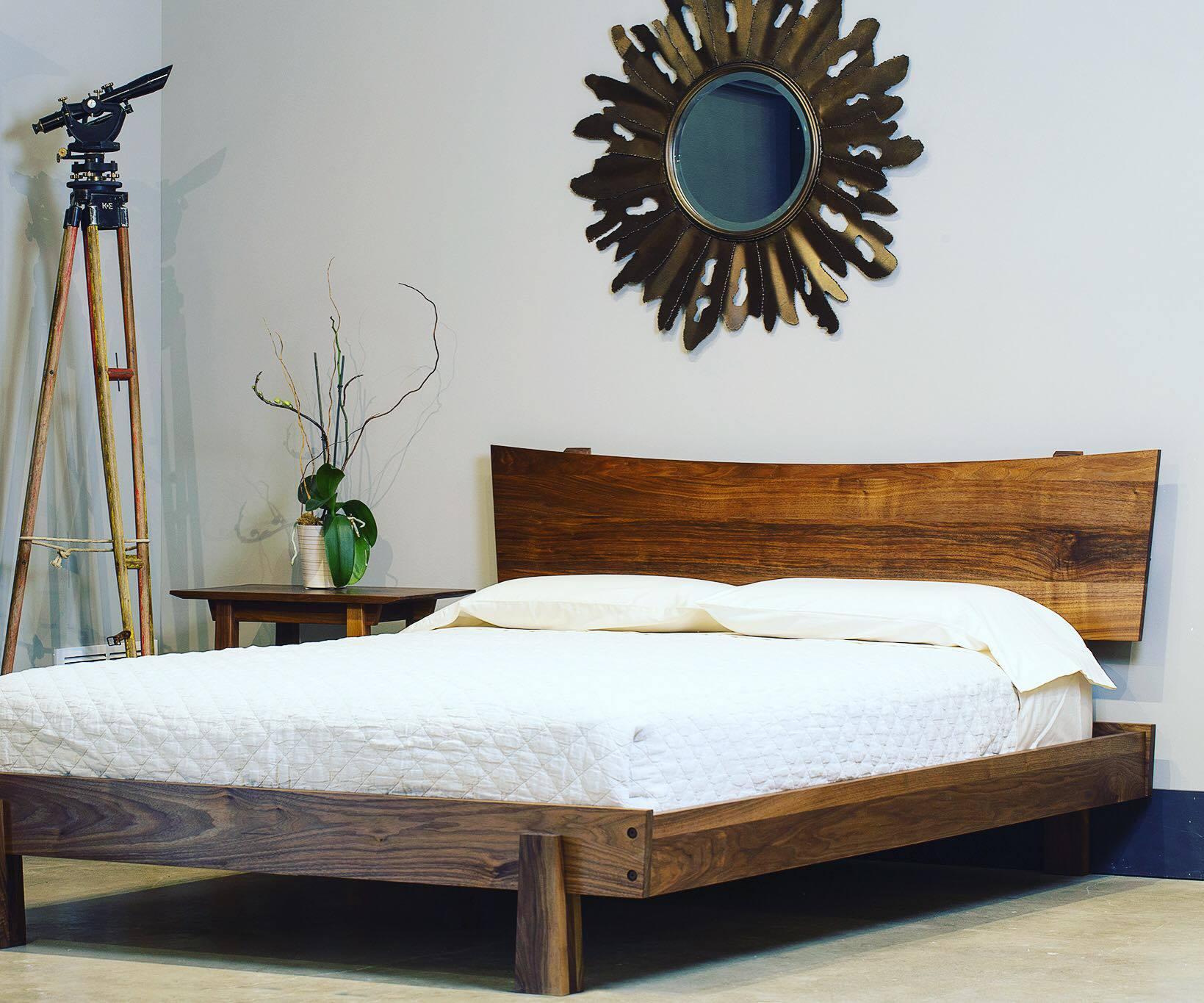 ty fine furniture latex mattress store columbus ohio. Black Bedroom Furniture Sets. Home Design Ideas