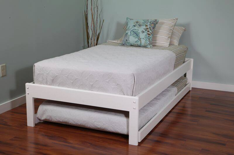 The Bedworks Of Maine – Natural Talalay Latex Mattress And Latex Mattress Topper Store In Brewer Me