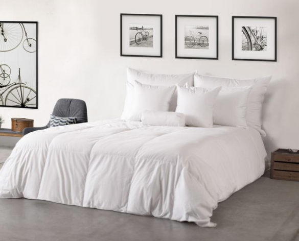 The Clean Bedroom – Natural Talalay Latex Mattress And Latex Pillow Store In New York New York