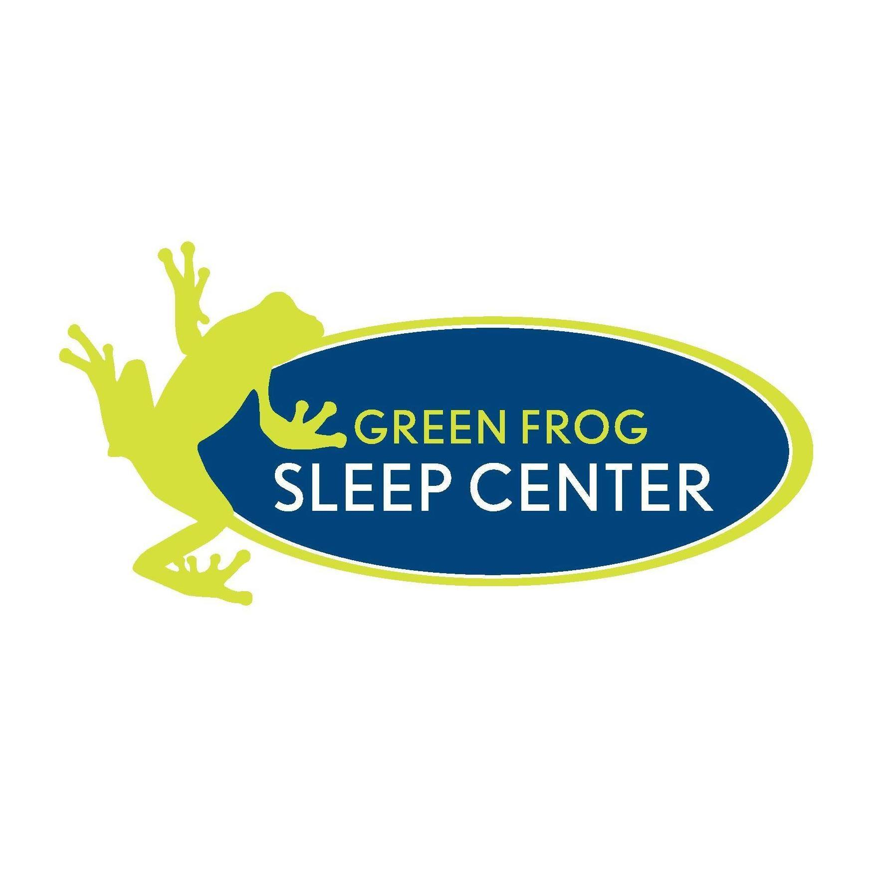 The Green Frog Sleep Center – Natural Talalay Latex Mattress Store In Savannah Ga