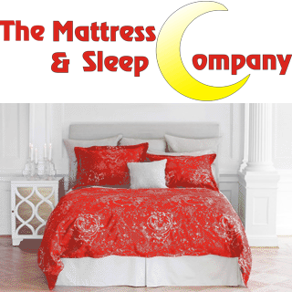 The Mattress Sleep Company – Natural Talalay Latex Mattress Store In Calgary Alberta