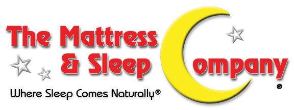 The Mattress Sleep Company – Natural Talalay Latex Mattress Store In Edmonton Ab
