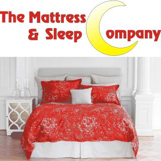The Mattress Sleep Company – Natural Talalay Latex Mattress And Latex Pillow Store In Edmonton Ab