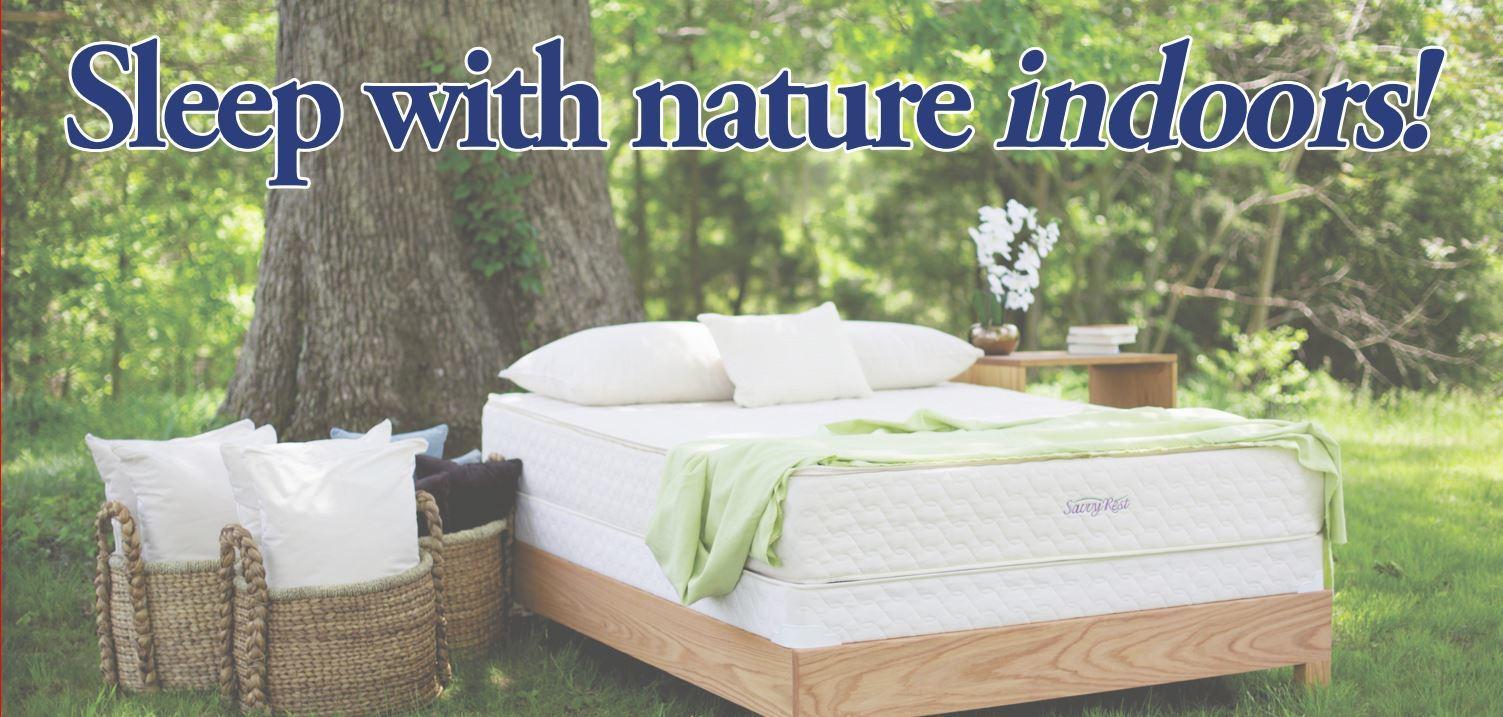 The Natural Sleep Shop – Natural Talalay Latex Mattress Store In Cranberry Township Pa