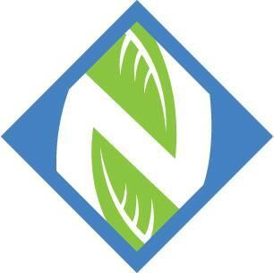 The Natural Sleep Shop – Natural Talalay Latex Mattress And Latex Mattress Topper Store In Cranberry Township Pa