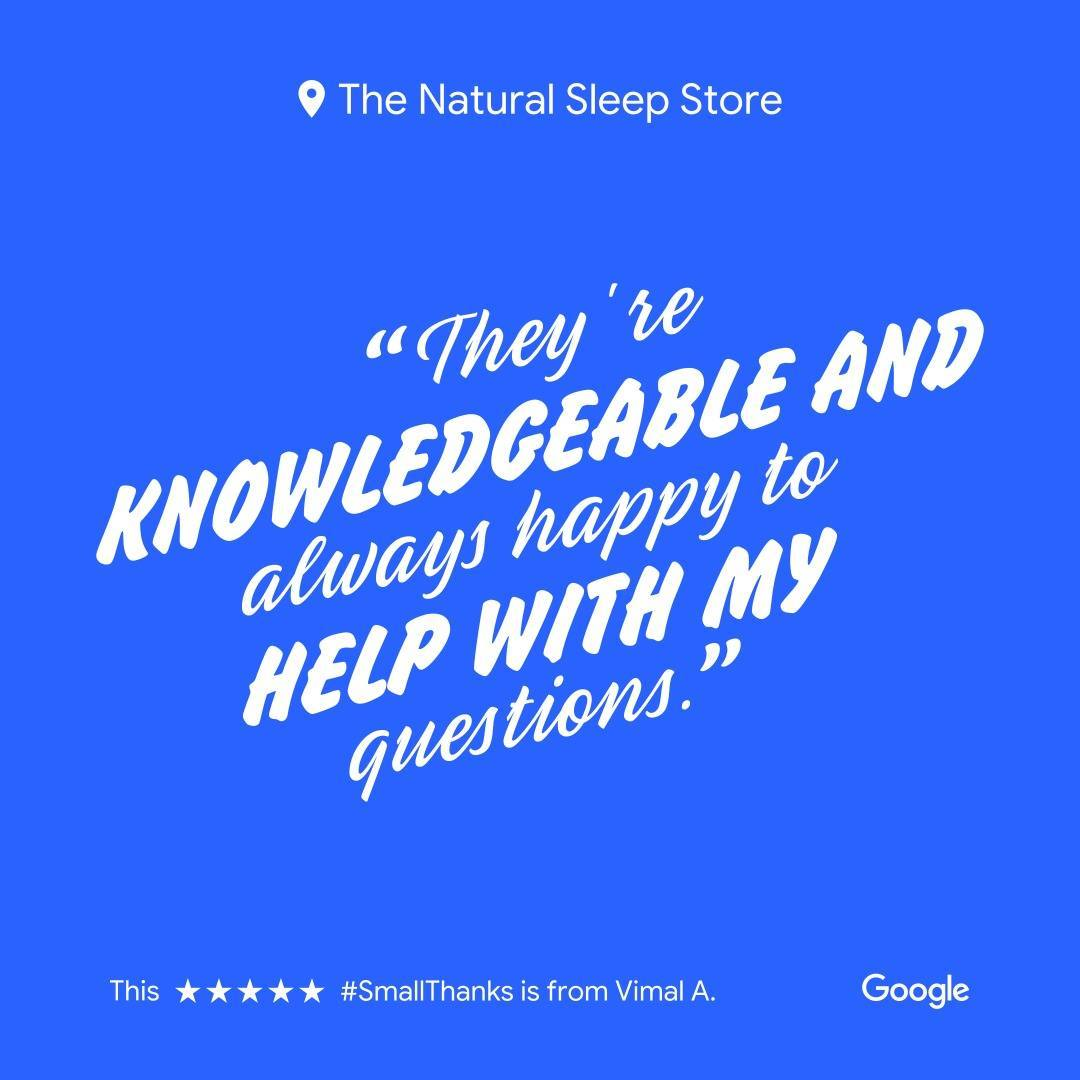 The Natural Sleep Store – Natural Talalay Latex Mattress And Latex Pillow Store In Denver Co