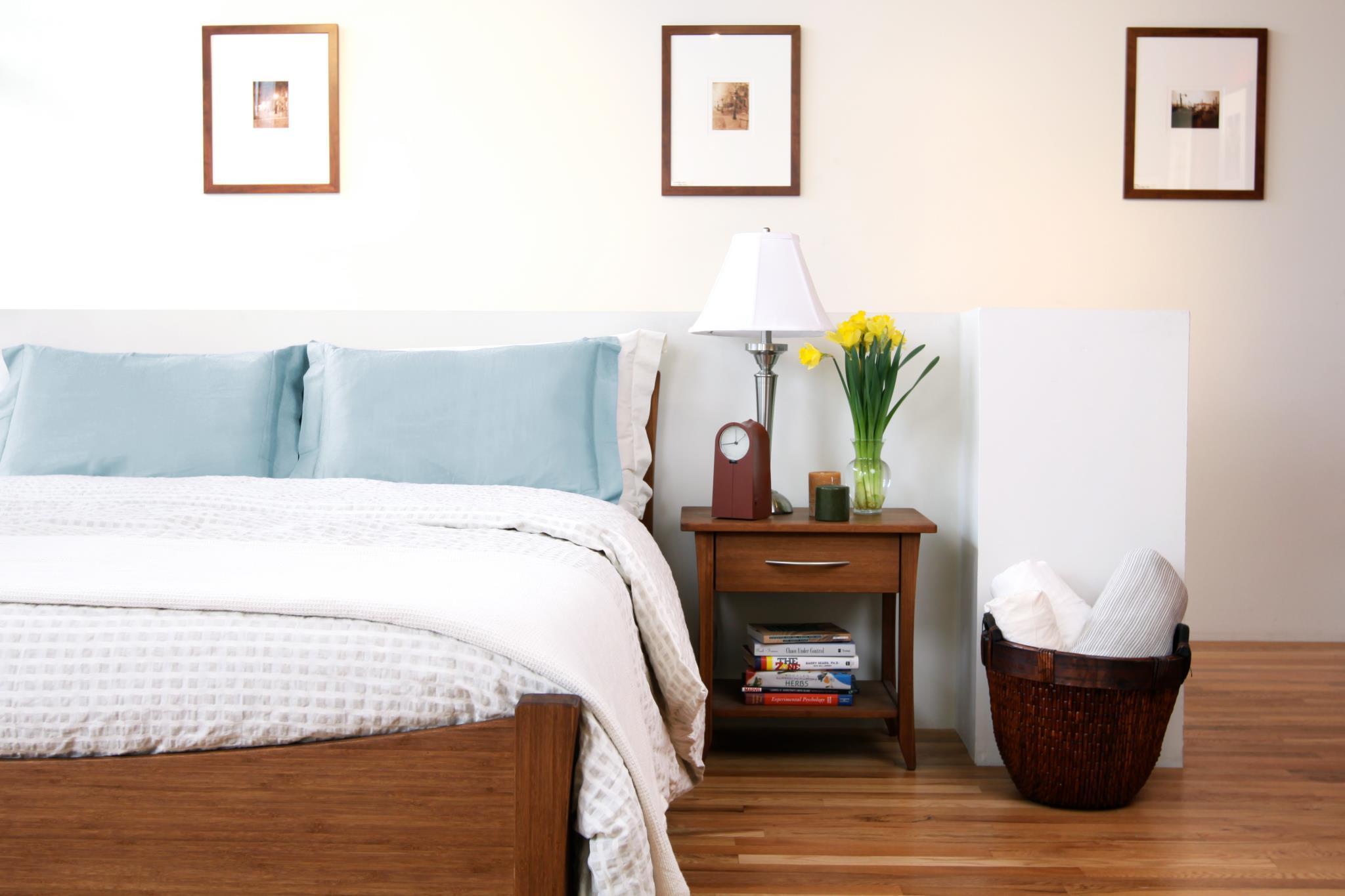 The Natural Sleep Store – Natural Talalay Latex Mattress And Latex Pillow Store In Denver Colorado