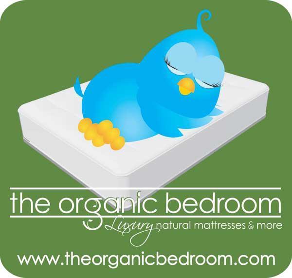 The Organic Bedroom – Natural Talalay Latex Mattress Store In Raleigh North Carolina
