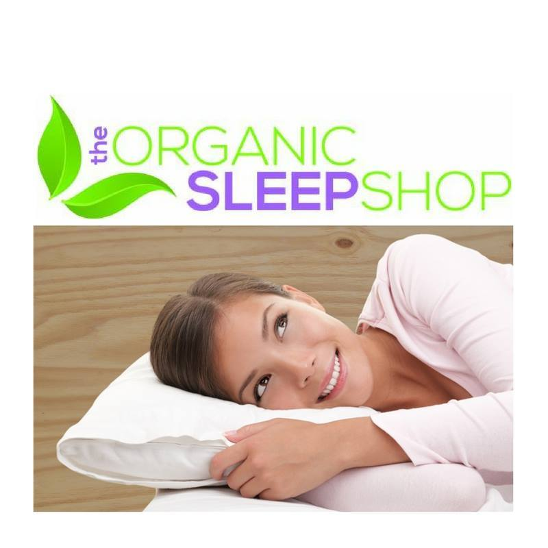 The Organic Sleep Shop – Natural Vita Talalay Latex Mattress Store In Pineville North Carolina