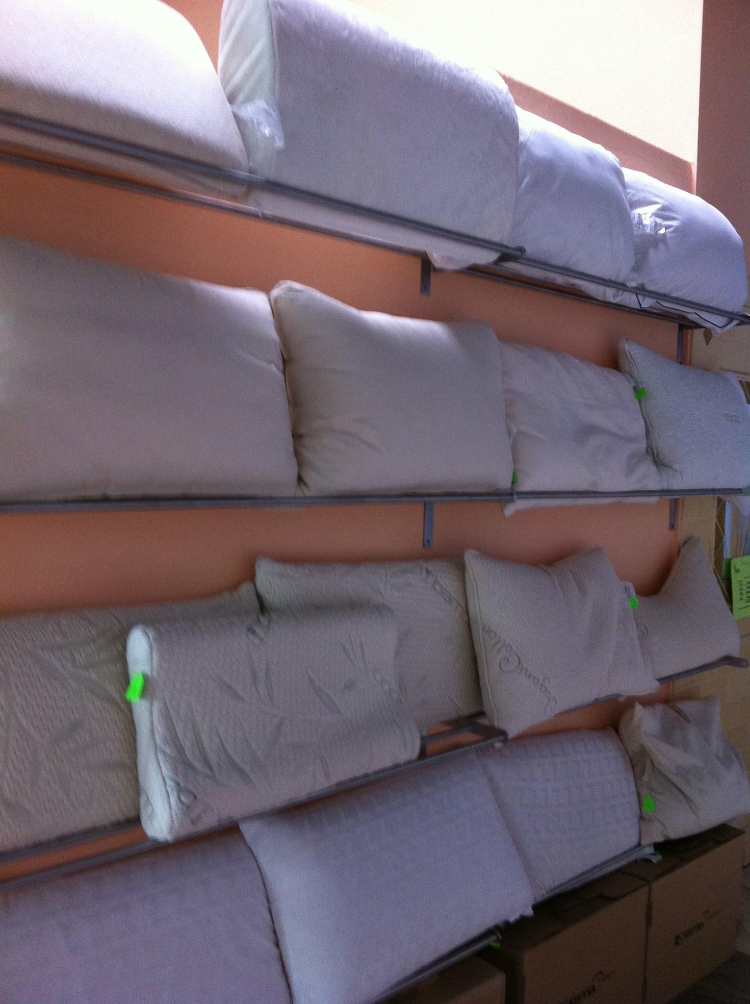 Mattresses In Reno Nv Home Design Ideas