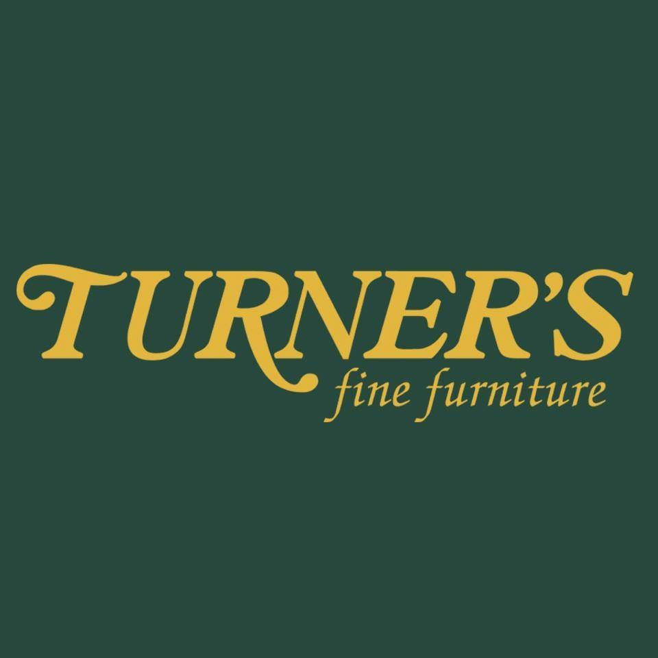 Turner'S Furniture – Natural Talalay Latex Mattress Store In Albany Ga