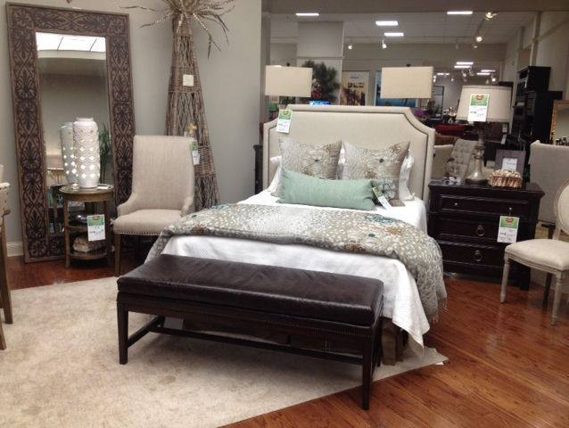 Turner S Furniture Natural Talalay Latex Mattress In Thomasville Ga