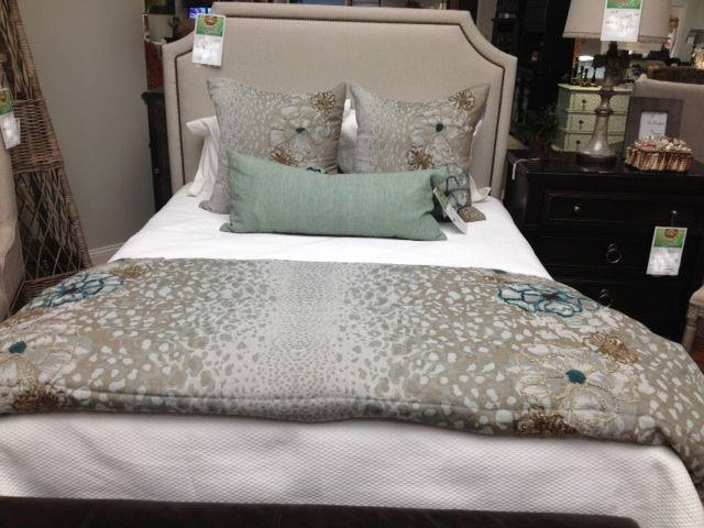 Turner'S Furniture – Natural Talalay Latex Mattress And Latex Pillow Store In Thomasville Georgia