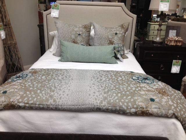 Turner'S Furniture – Natural Talalay Latex Mattress And Latex Pillow Store In Tifton Ga