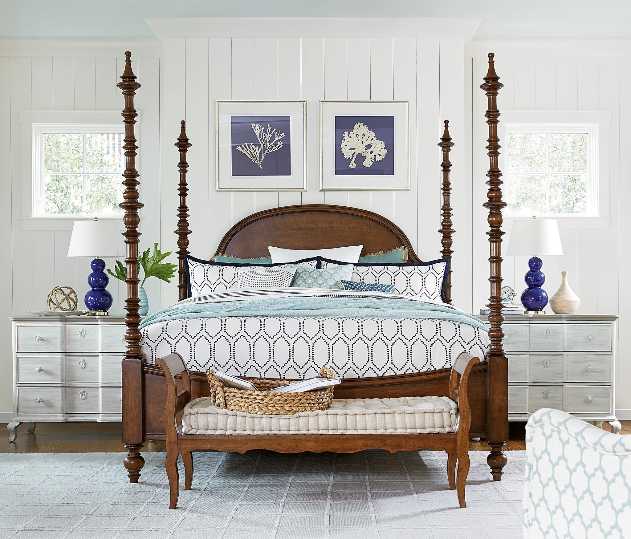 Turneru0027S Furniture U2013 Natural Vita Talalay Latex Mattress Store In Tallahassee  Florida