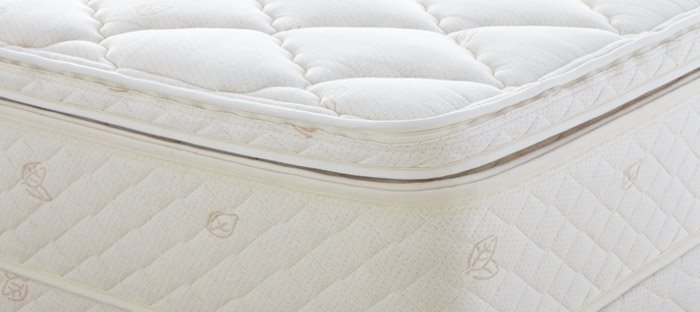 Urban Natural Home Furnishings – Natural Talalay Latex Mattress And Latex Pillow Store In Paramus New Jersey