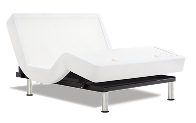 Wr Mattress Gallery – Natural Talalay Latex Mattress And Latex Pillow Store In South Surrey Bc