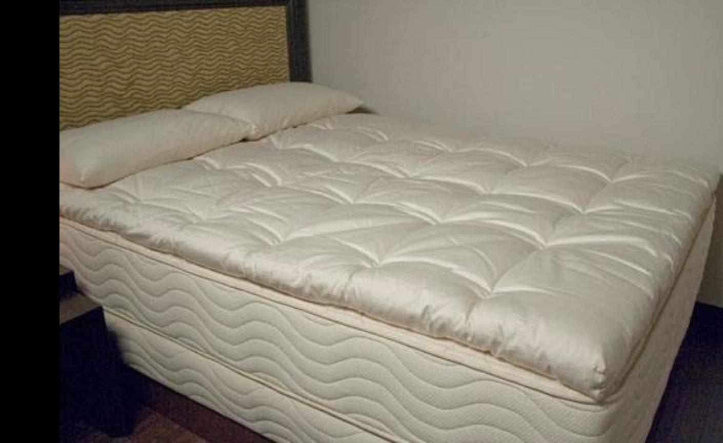 Your Organic Bedroom U2013 Natural Talalay Latex Mattress Store In Doylestown Pa
