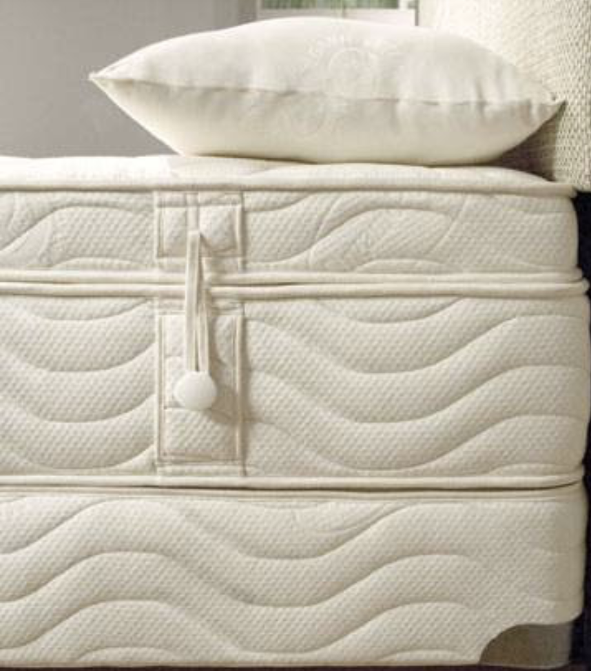 Your Organic Bedroom U2013 Natural Talalay Latex Mattress And Latex Mattress  Topper Store In Doylestown Pennsylvania