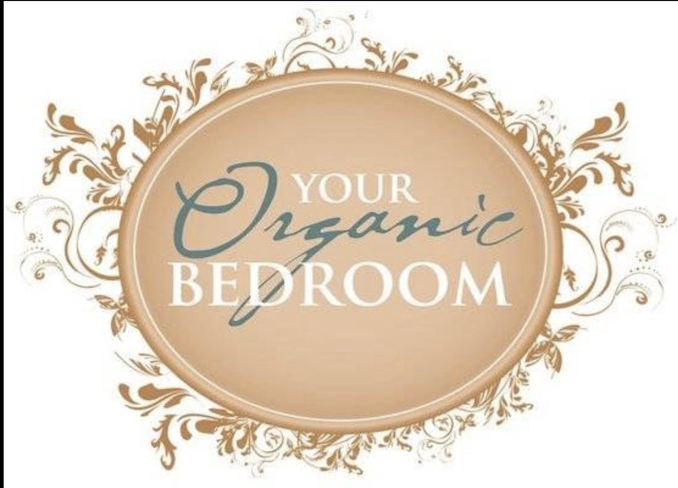 Your Organic Bedroom U2013 Natural Vita Talalay Latex Mattress Store In  Doylestown Pa