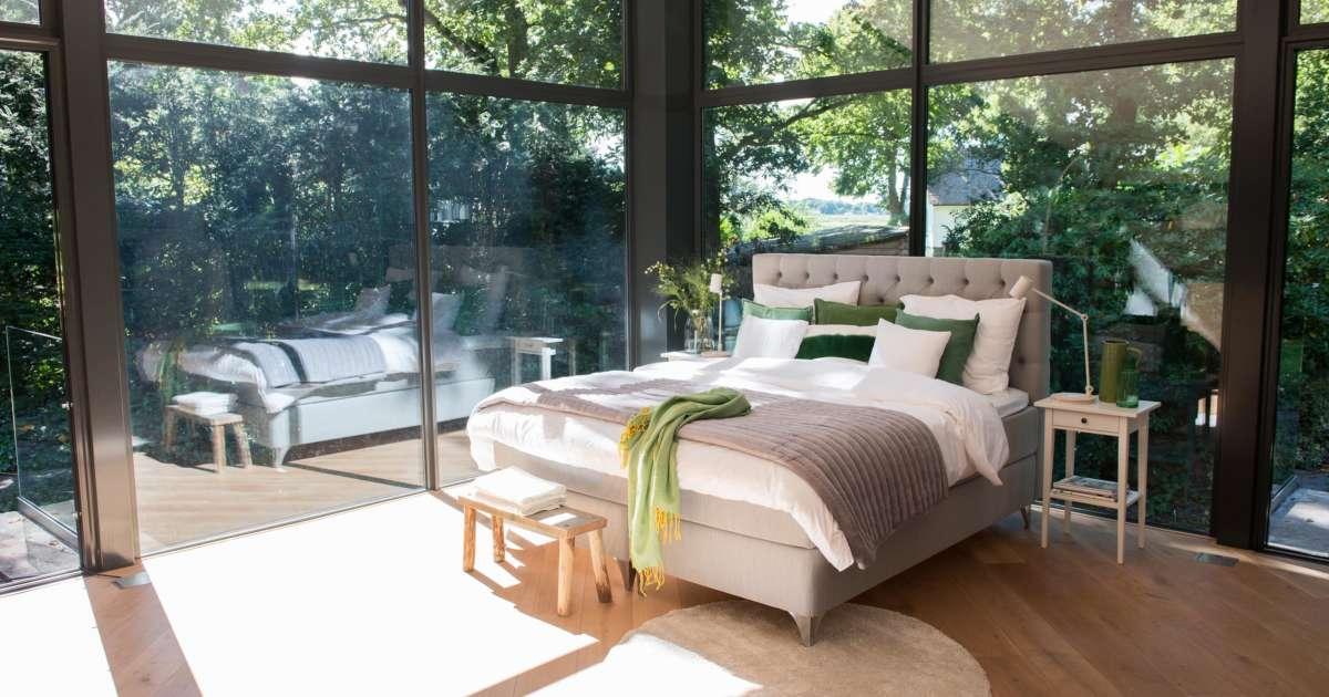Vita Talalay Matras : Dunlop latex vs talalay latex mattress vita talalay