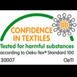 Confidence Textiles