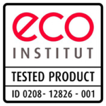 Eco Institut 352X352