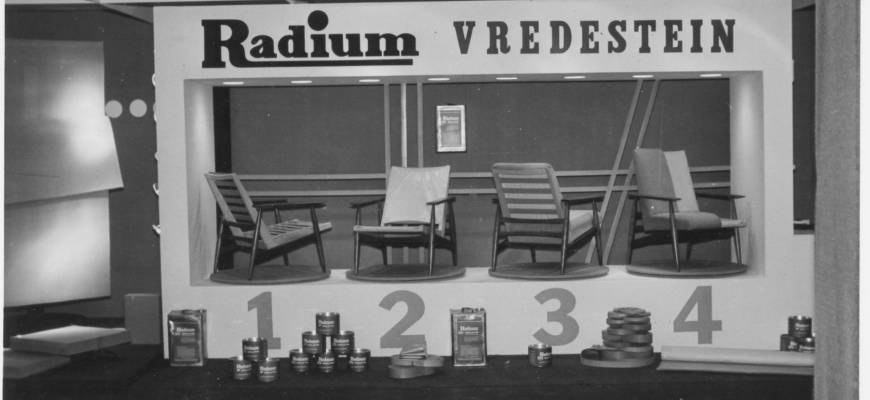 Radium089 08 06 1961