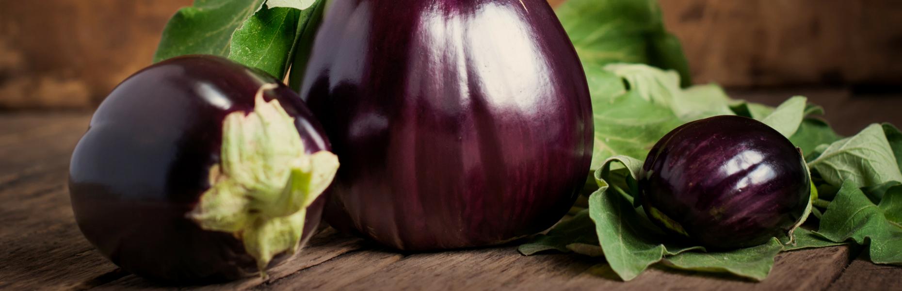 Eggplant Health Benefits