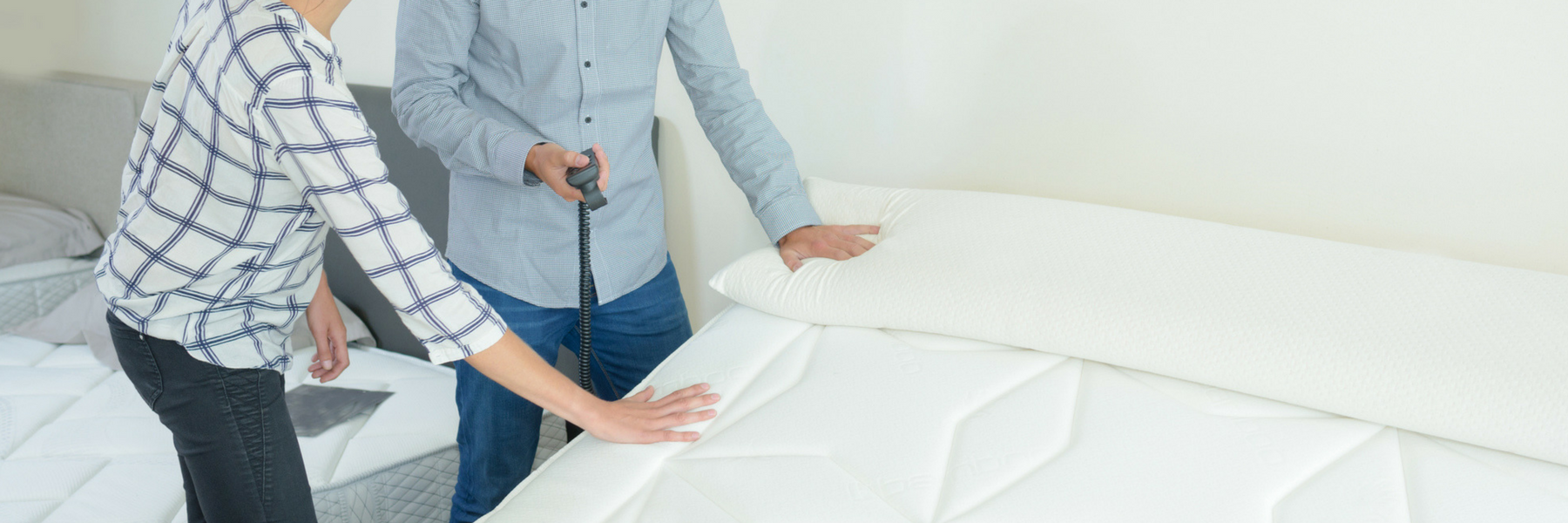 What is the best time to buy a mattress vita talalay for Best time to buy mattresses