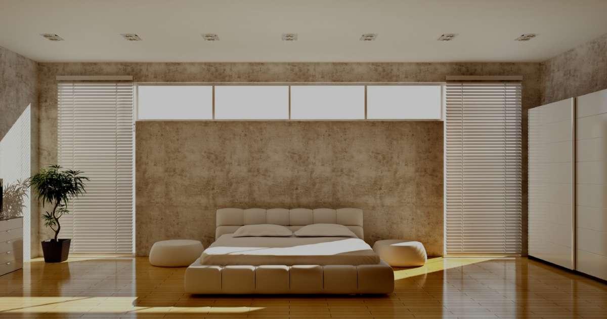 Bedroom Ideas Peaceful bedroom design ideas for peaceful sleep - vita talalay