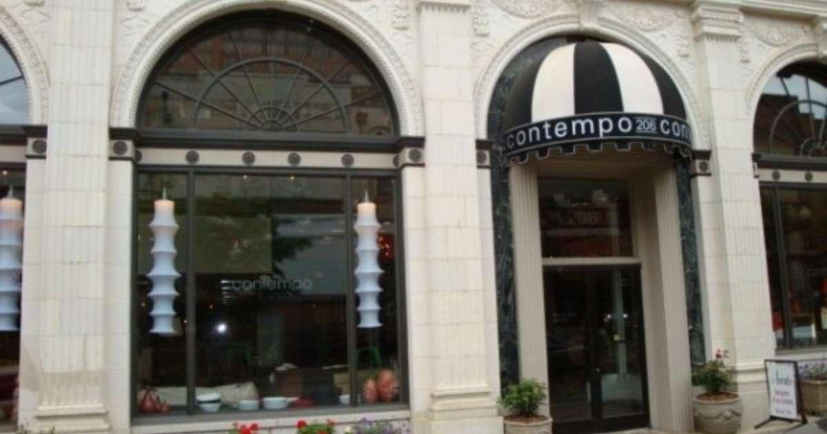 Contempo Concepts Latex Mattress Store In Winston Salem Nc