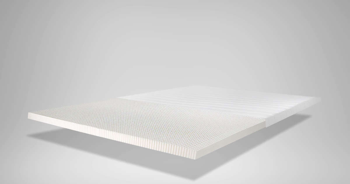 Latex Matras Ervaringen : Vita talalay latex matras vita talalay