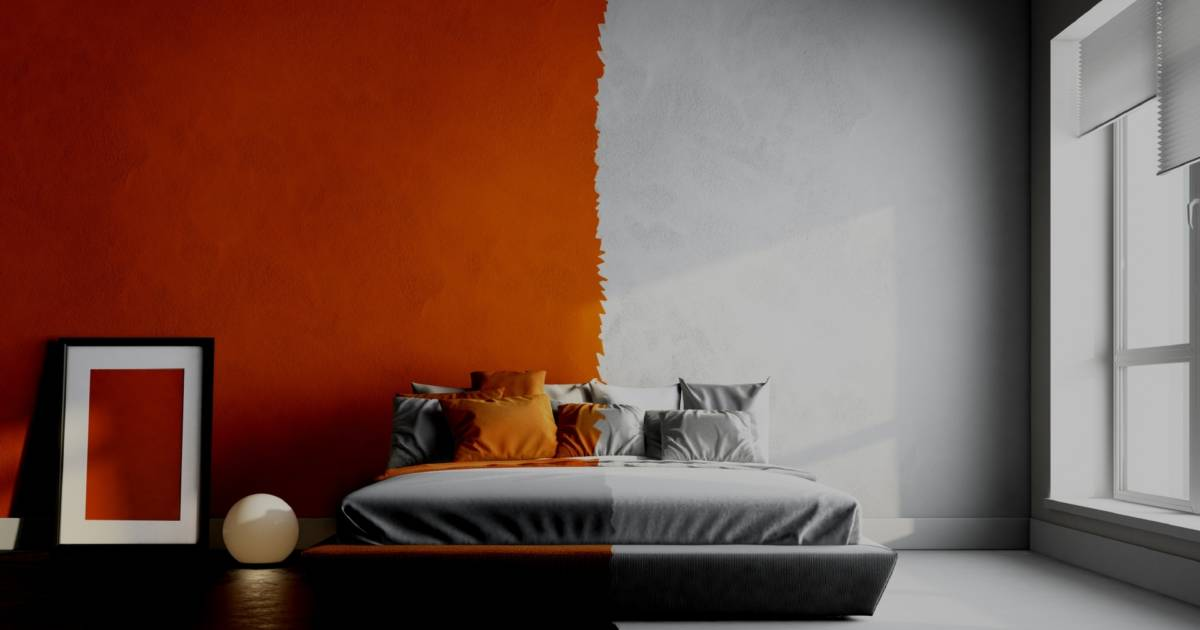 best bedroom colors for sleep.  Top 5 Best Bedroom Colors To Sleep Better Vita Talalay