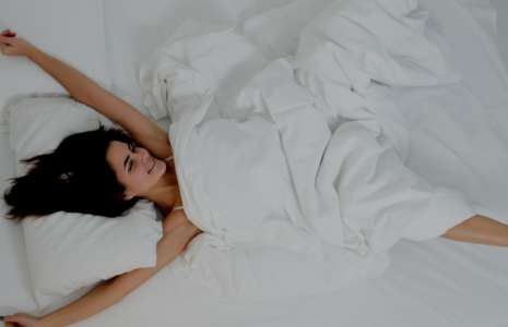 5 Tips To Wake Up In The Morning In The Best Of Moods