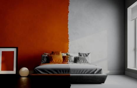 Top 5 Best Bedroom Colors To Sleep