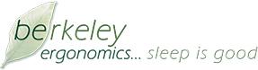 Berkeley Ergonomics