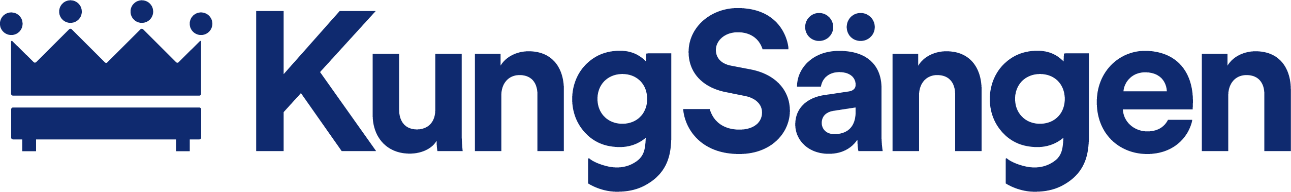 KungSängen