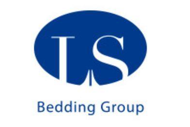 LS Bedding