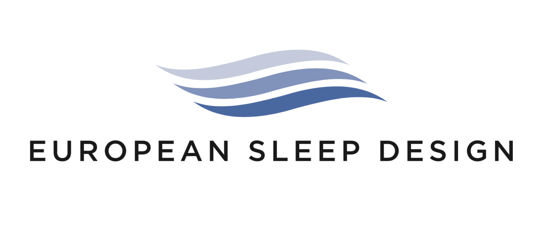 European Sleep Design