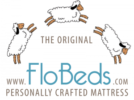 Flo beds