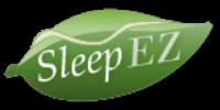 Sleepez