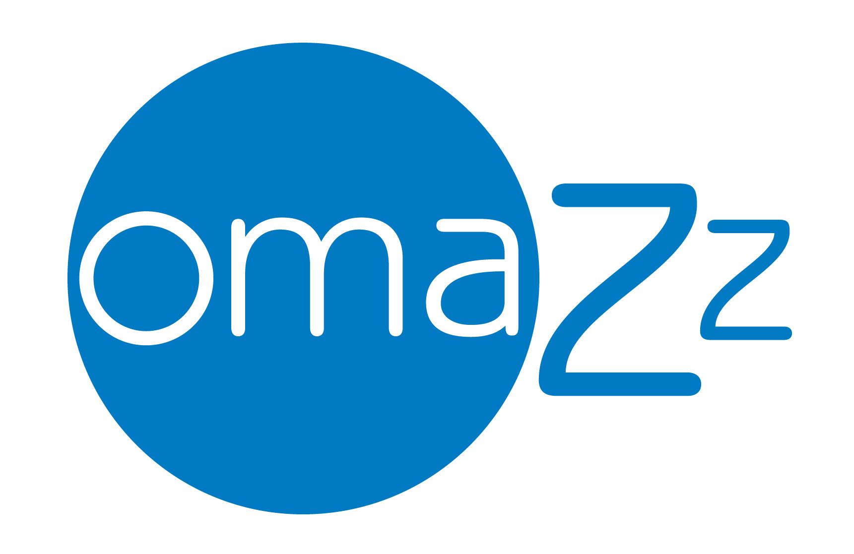 Omazz