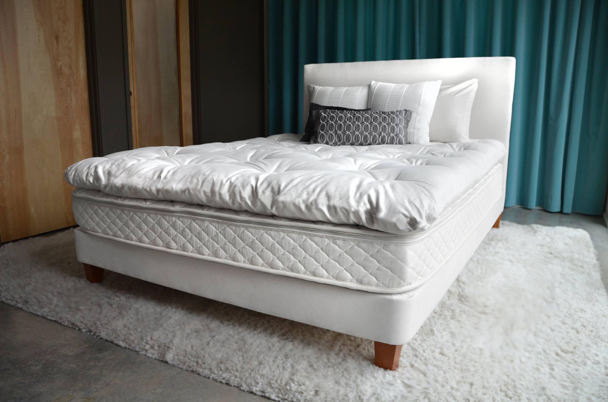 home images beautiful of rv some design matters foam inside life mattress jack add