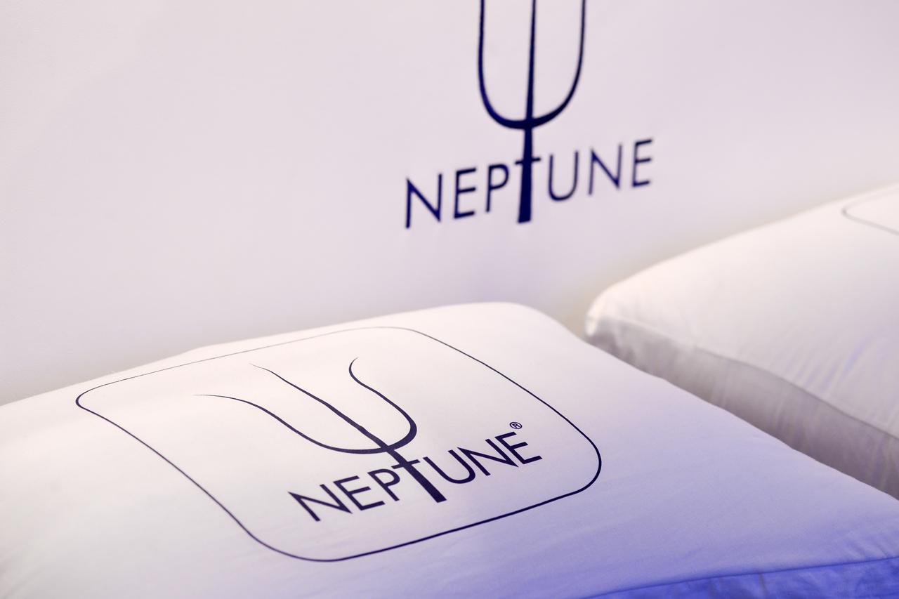 Neptune Botman