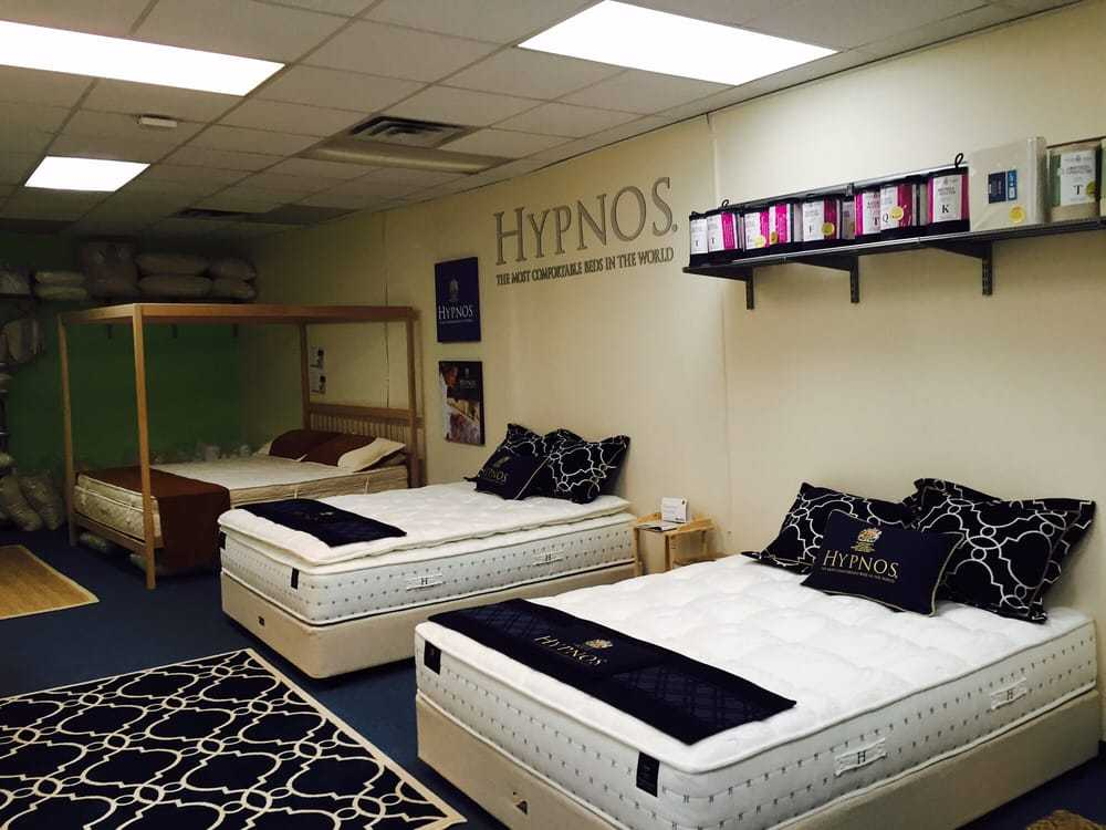Amazing We Have Become The Premier Provider Of Organic Sleep Products In The  Carolinas, And One Of The Largest Organic Latex Mattress Stores On The East  Coast.